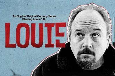 louie-louie-339034251